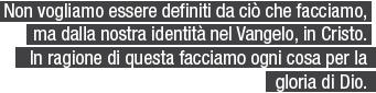 Identita-frase