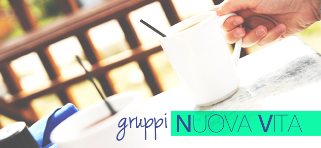 Banner_Gruppi_e