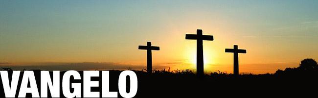 Chiesa Cristiana Evangelica Nuova Vita Bologna - Vangelo