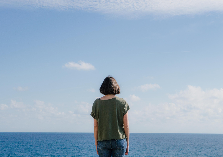 La Credenza In Dio : Giovani tra incredulità e nuovo fascino della fede